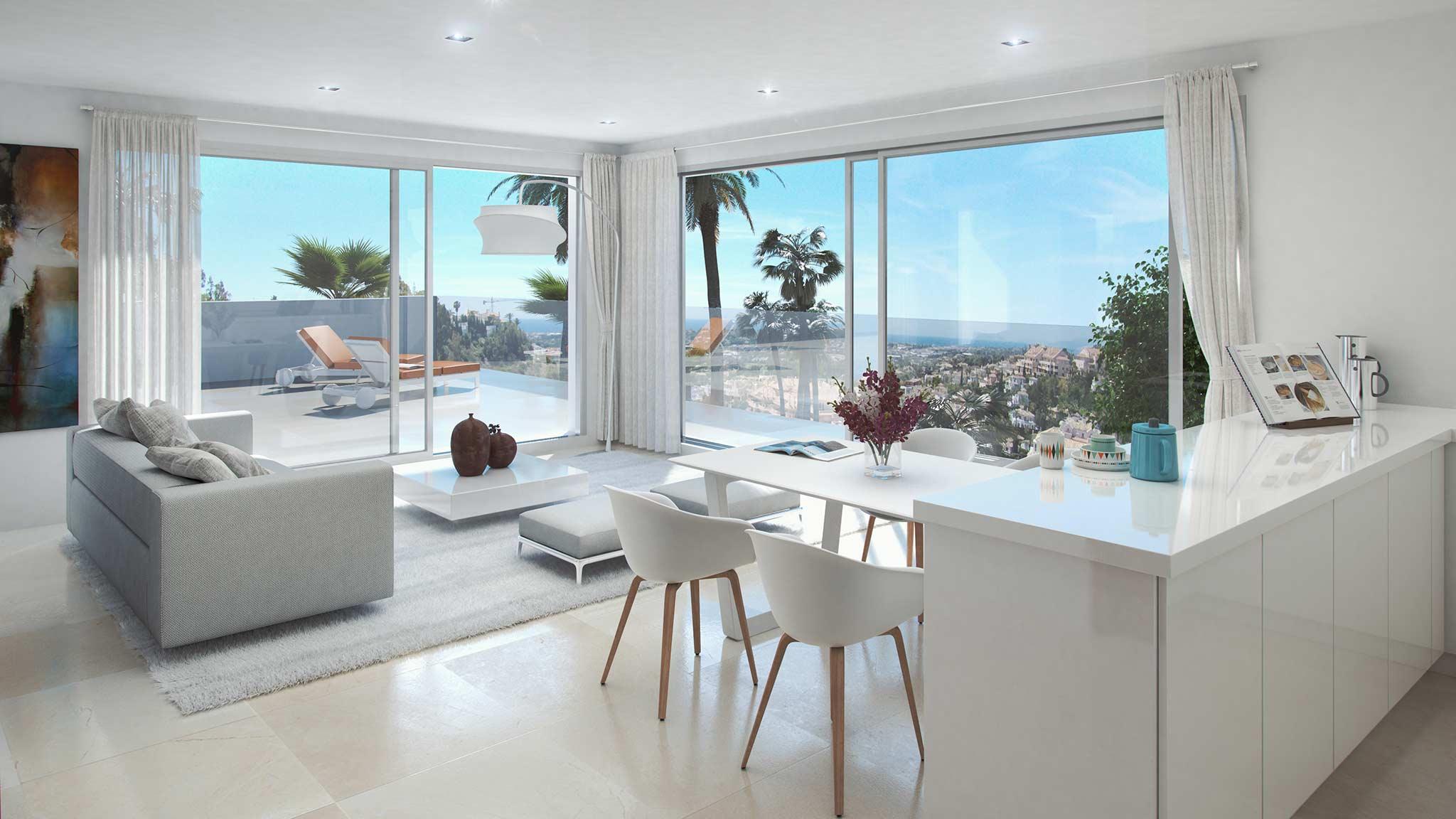 la-morelia-apartments-marbella