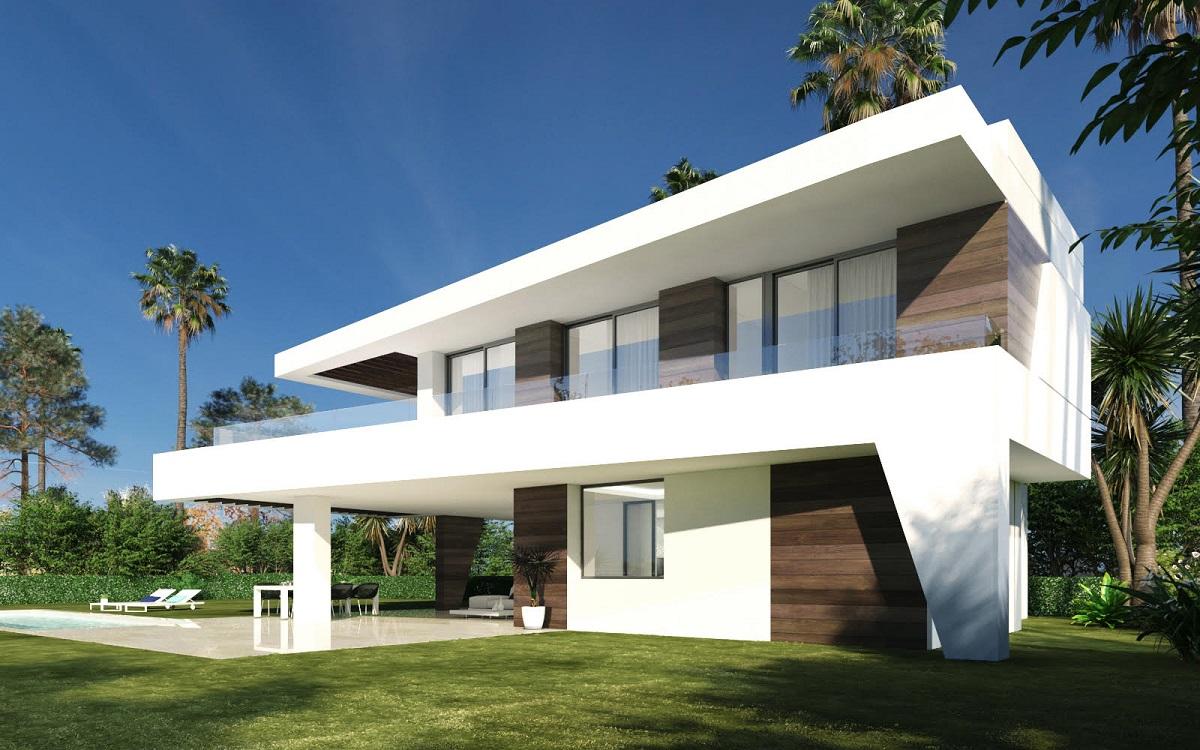 Oasis-17-villas