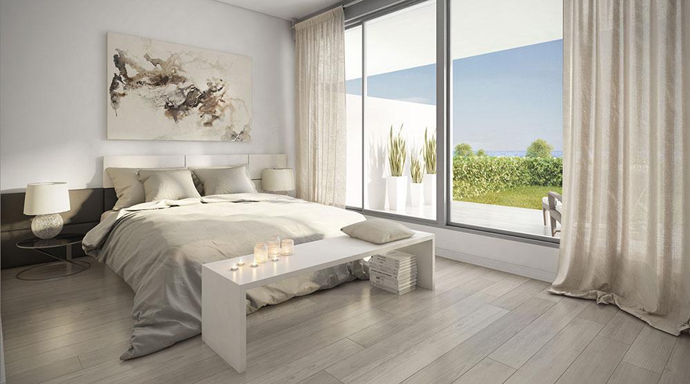 Villas in Marbella