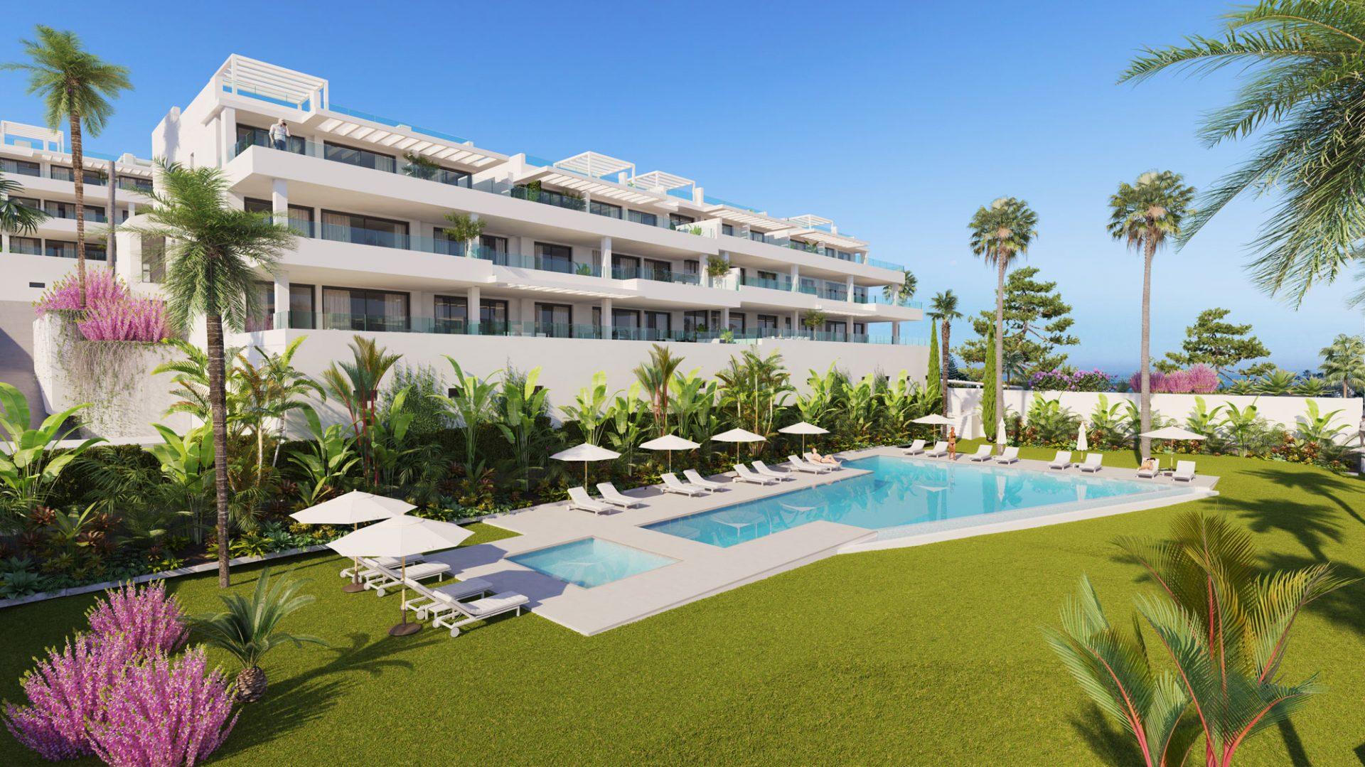 luxury-villa-marbella