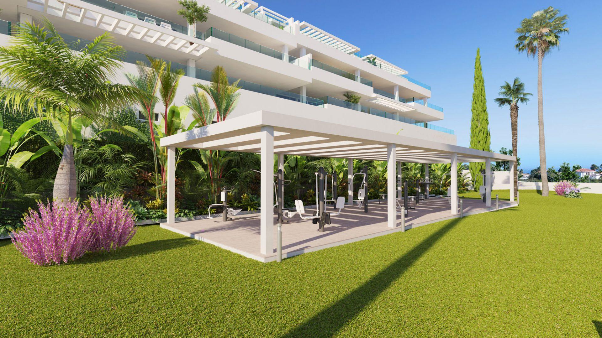 luxury-marbella-villa