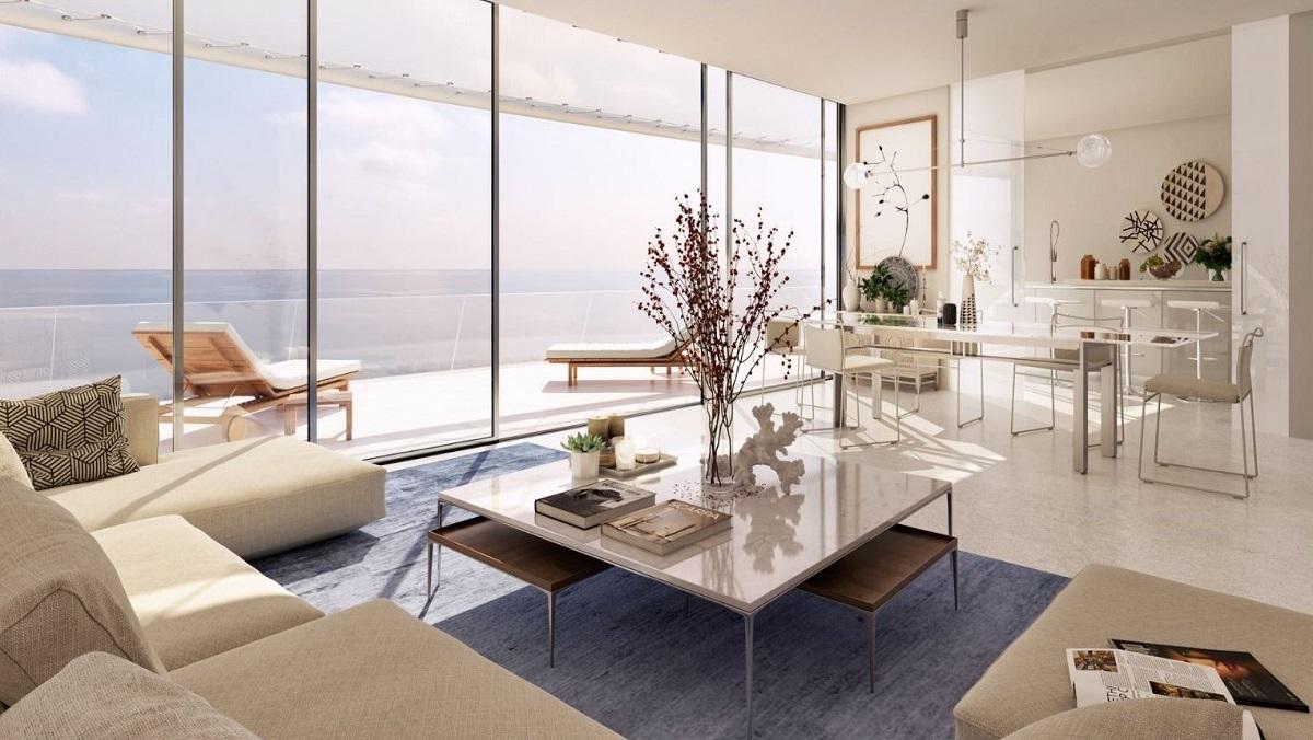 The-Edge-Apartments-Estepona