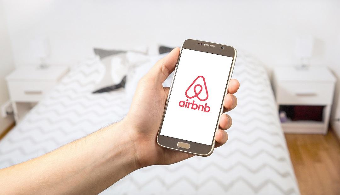 airbnb-rentals-costa-del-sol