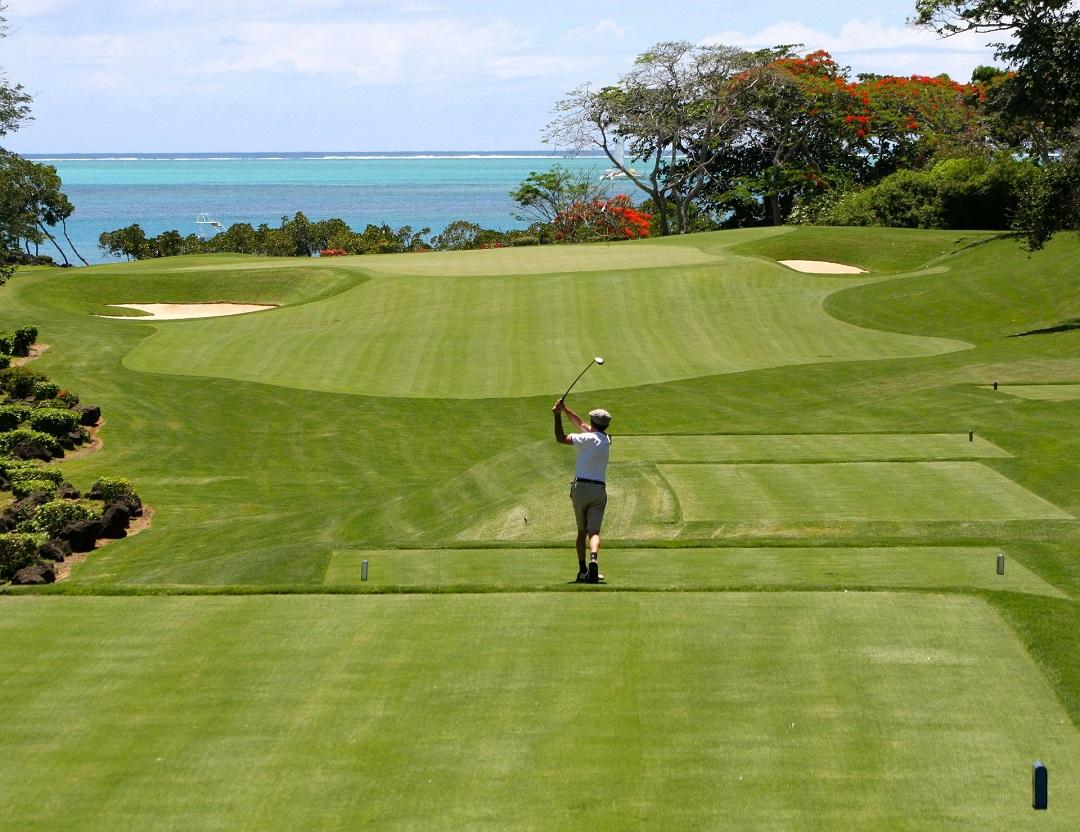 golf-costa-del-sol