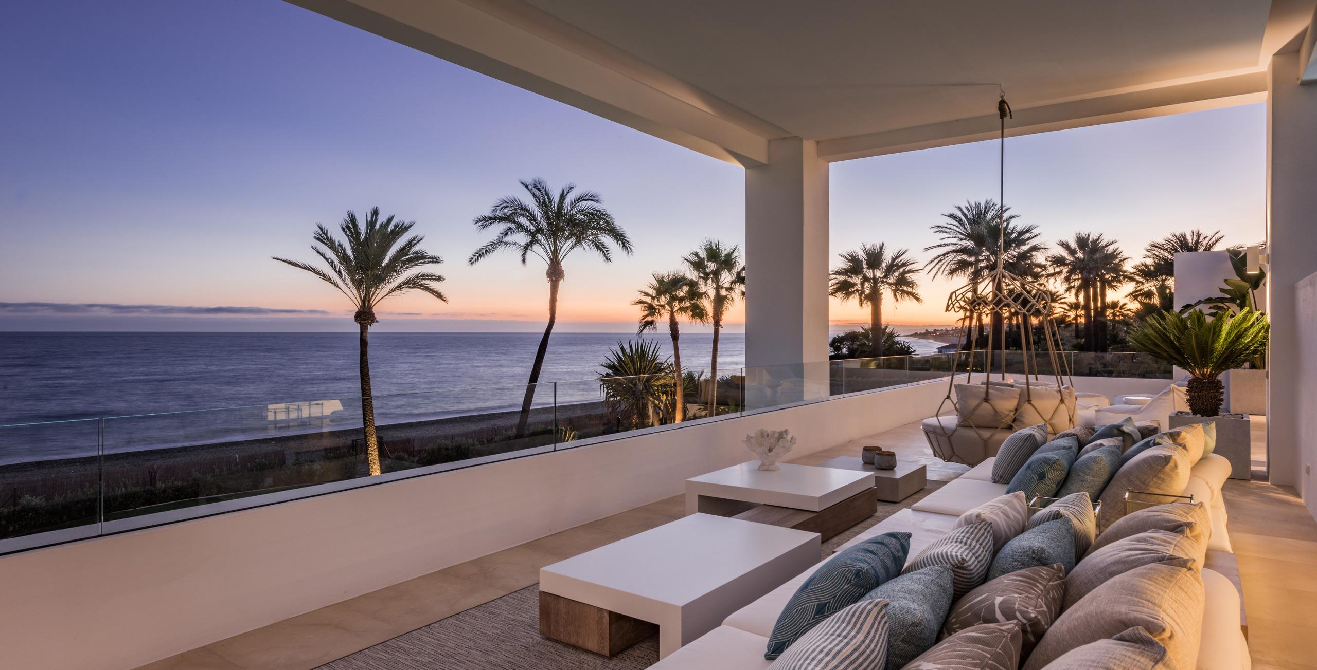 La-perla-blanca-luxury-mansion-marbella