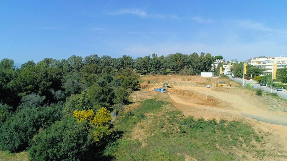 caboroyale-build-started-marbella-mijas