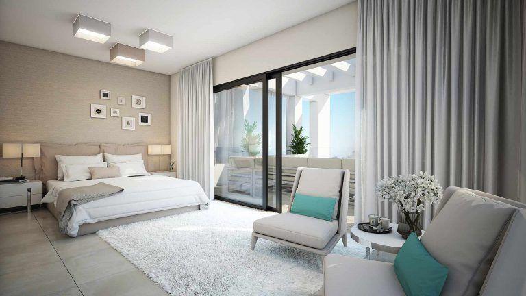 AVS01135-Bedroom