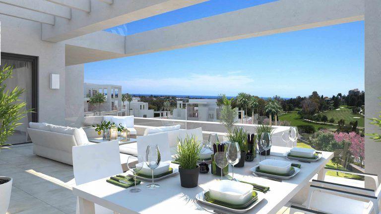AVS01135-Terrace-1