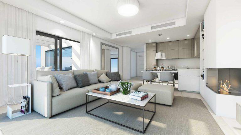 AVS01135-living-area