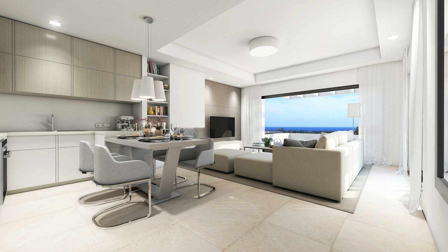 AVS01135-living-room