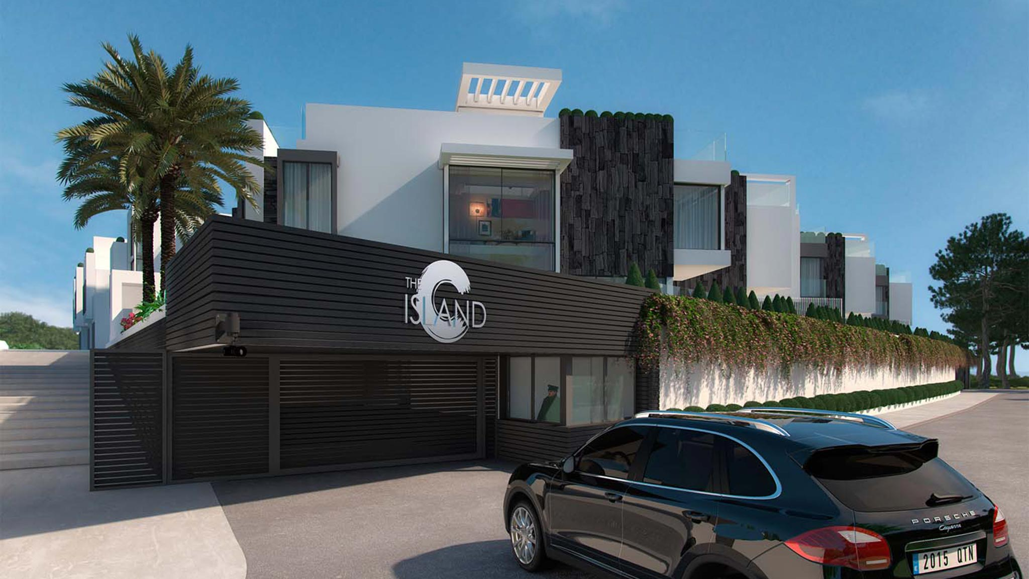AVS01145-Apartments-01