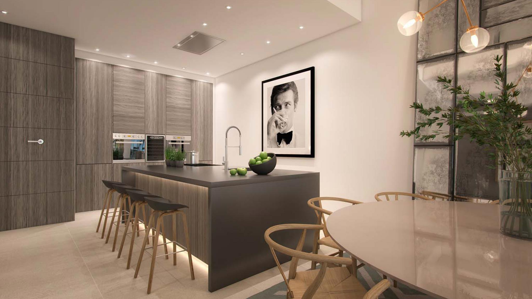 AVS01145-Apartments-02