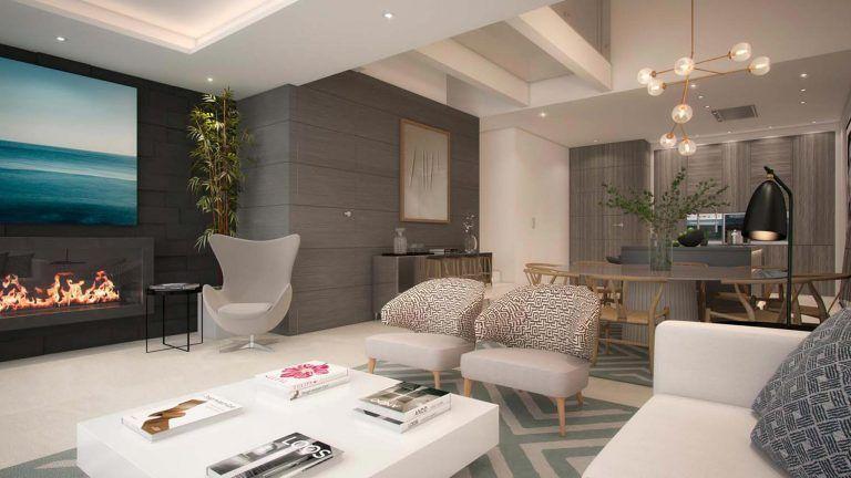 AVS01145-Apartments-05