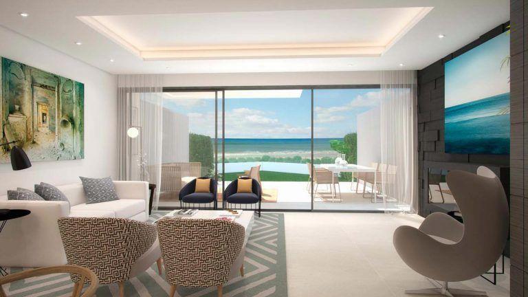 AVS01145-Apartments-06