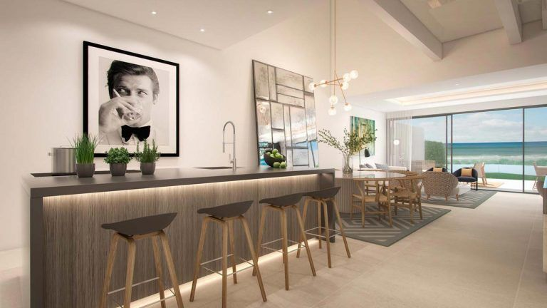 AVS01145-Apartments-08