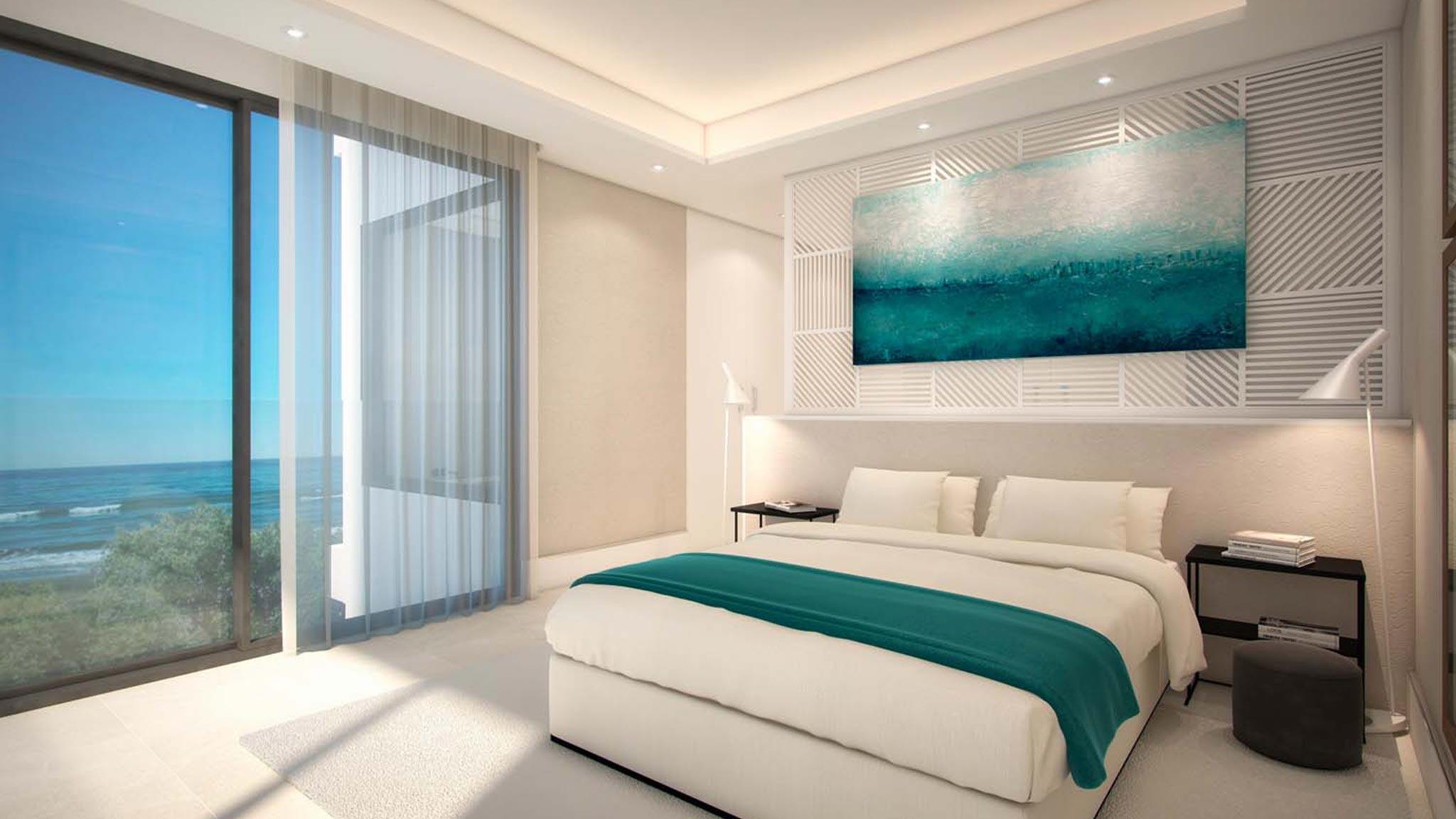 AVS01145-Apartments-09