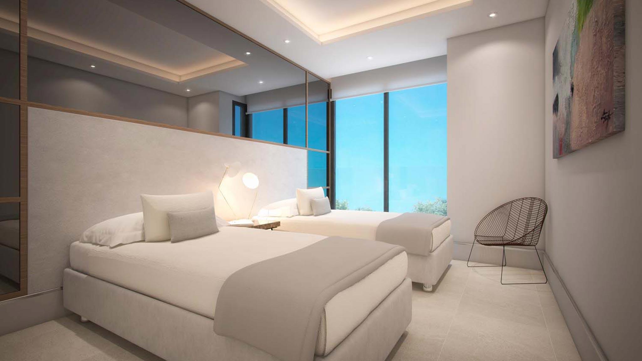 AVS01145-Apartments-15