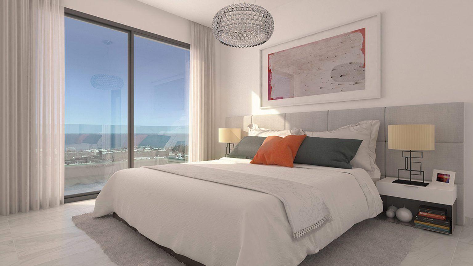 AVS01147-Apartments-canada-02