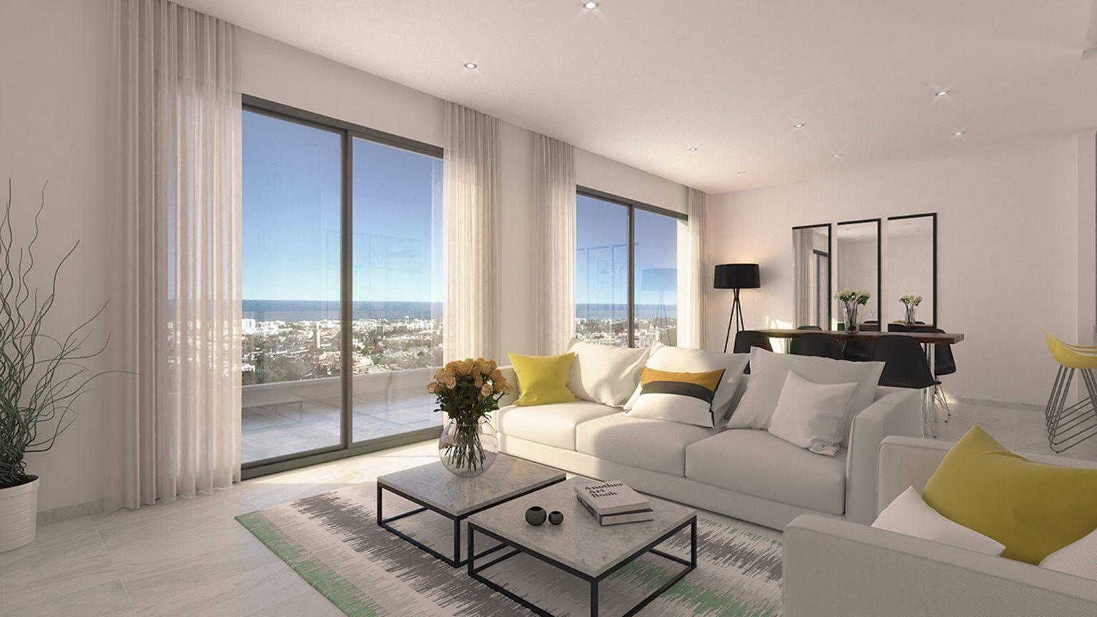 AVS01147-Apartments-canada-07