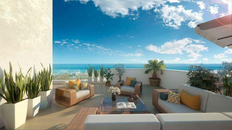 AVS01147-Apartments-canada-12