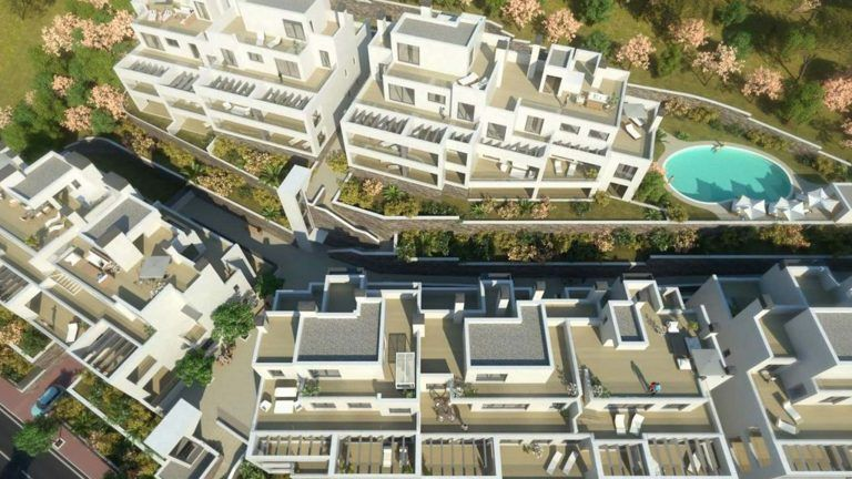 AVS01147-Apartments-canada-14