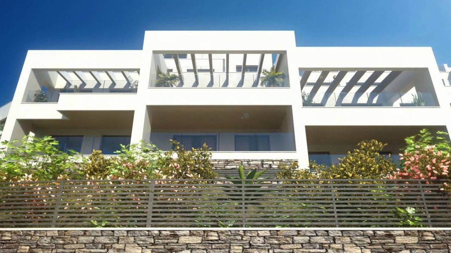 AVS01147-Apartments-canada-15