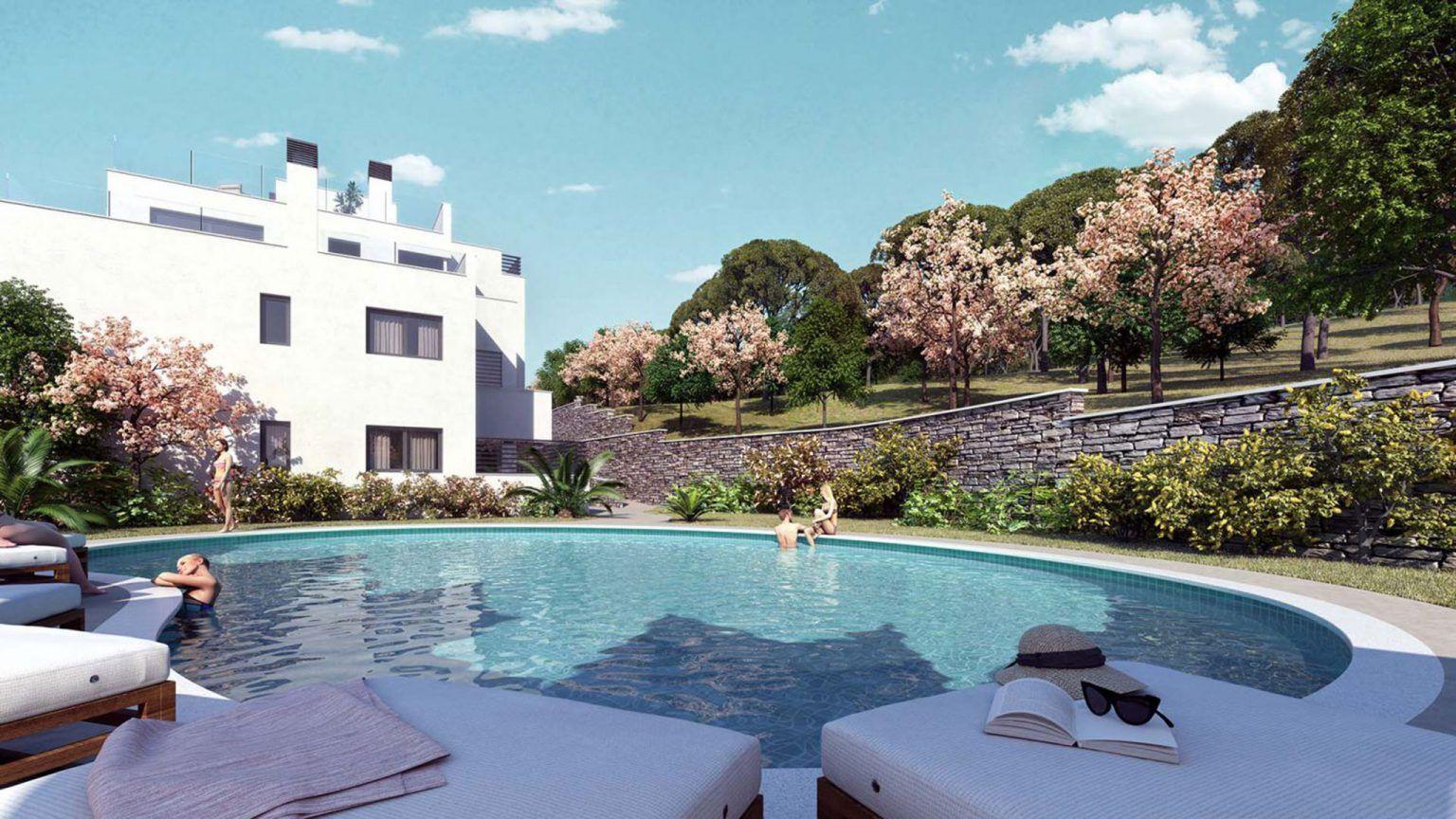 AVS01147-Apartments-canada-18