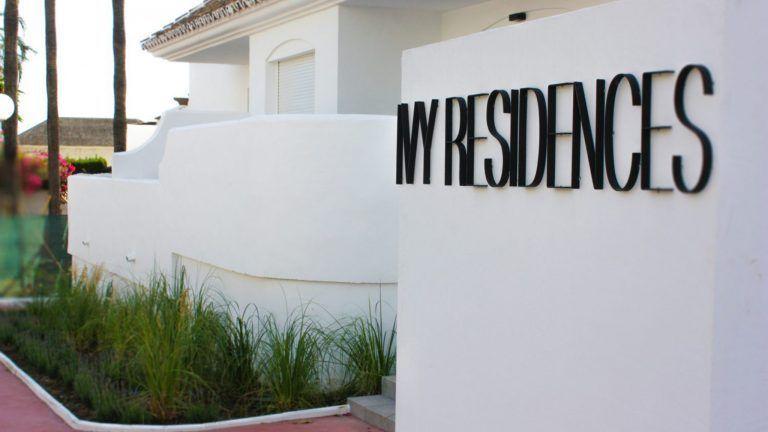 AVS01148-Apartment