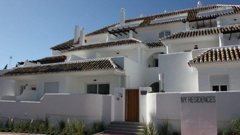 AVS01148-Apartment1