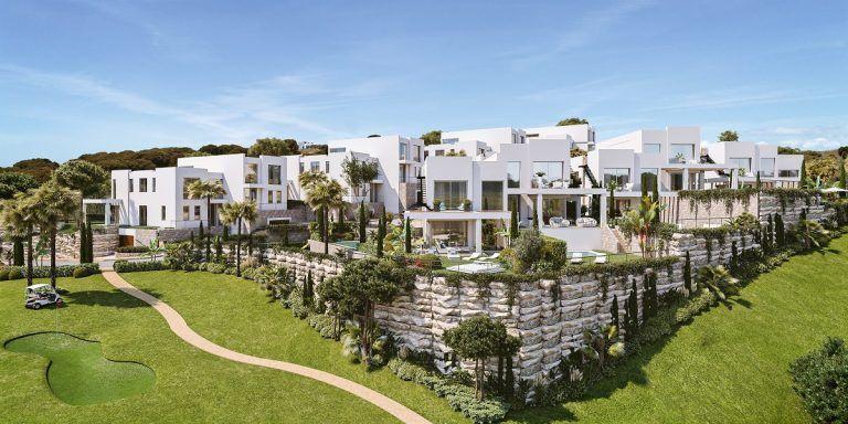 AVS01177 - Green Hill Villas - 1200x600 (4)