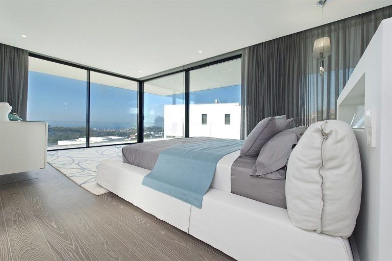 AVS01183-Mirabella-Hills-Villas-Benahavis-1200x800-17-1200x800