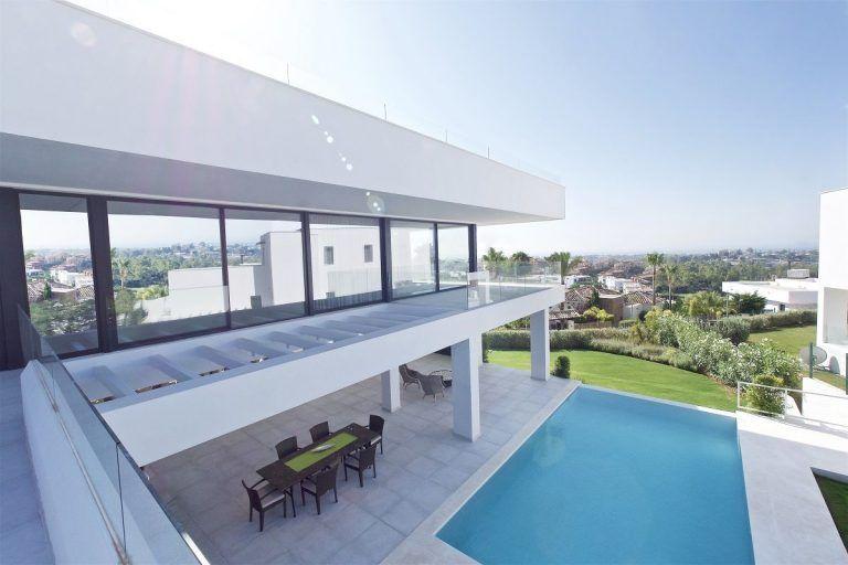 AVS01183-Mirabella-Hills-Villas-Benahavis-1200x800-19-1200x800