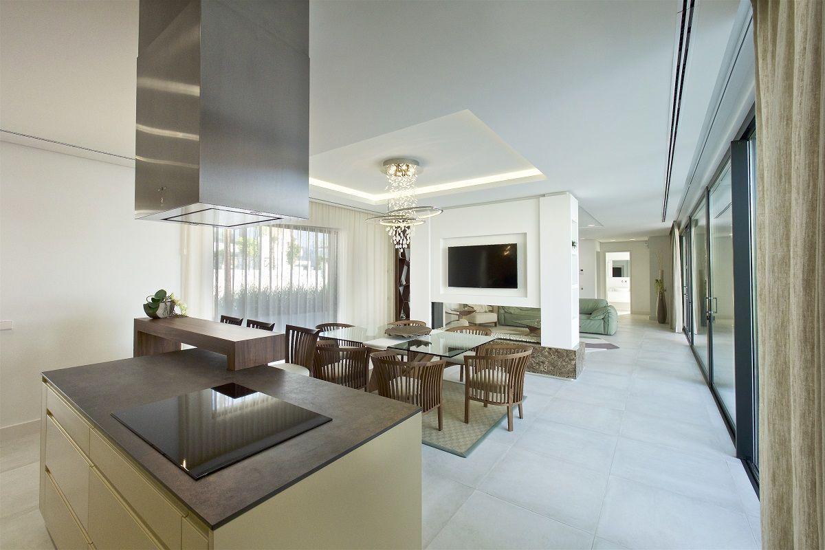AVS01183-Mirabella-Hills-Villas-Benahavis-1200x800-22-1200x800