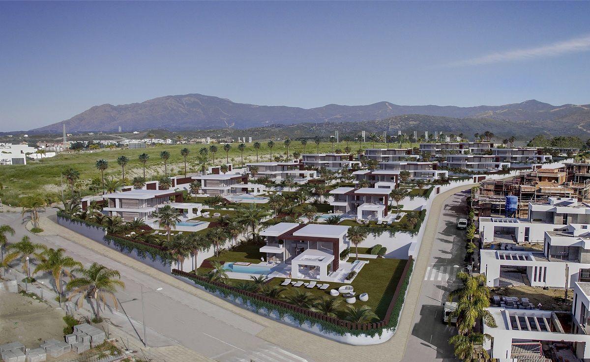 AVS01192-Velvet-Villas-Cancelada-Estepona-1200x737-16-1200x737