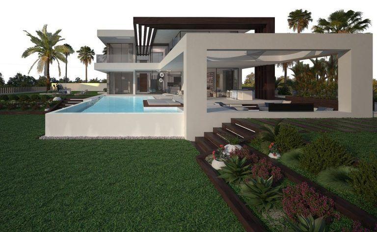 AVS01192-Velvet-Villas-Cancelada-Estepona-1200x737-18-1200x737