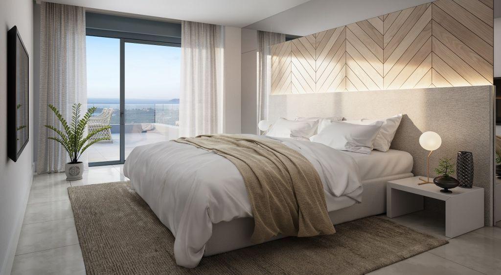 AVS01216-Mesas-Homes-apartments-10-1024x563