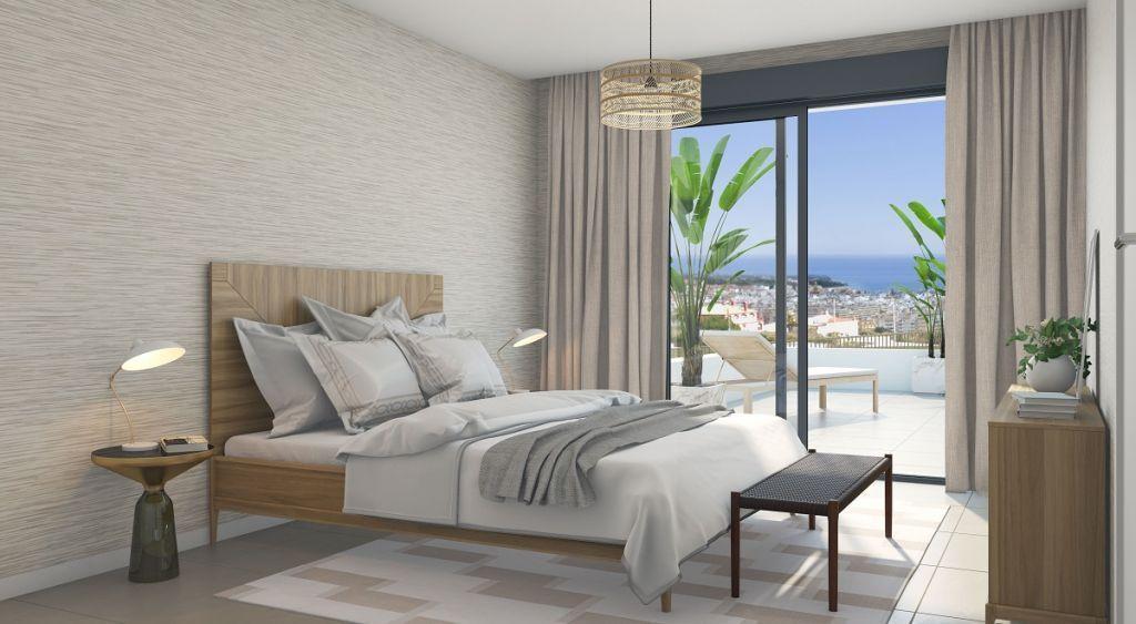 AVS01216-Mesas-Homes-apartments-11-1024x563