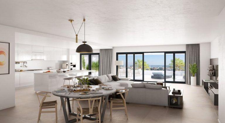 AVS01216-Mesas-Homes-apartments-13-1024x563