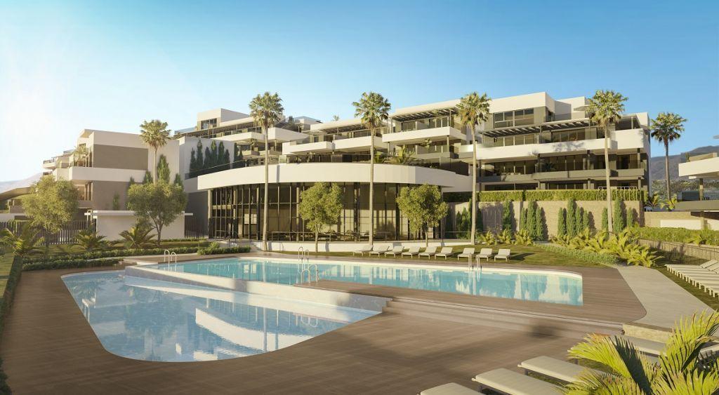 AVS01216-Mesas-Homes-apartments-2-1024x563