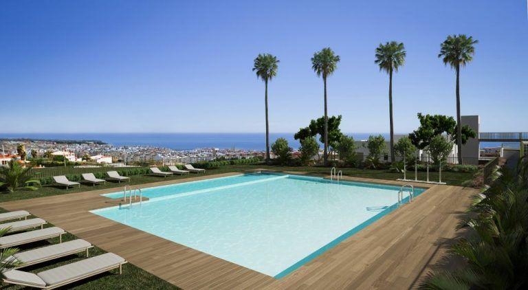 AVS01216-Mesas-Homes-apartments-5-1024x563
