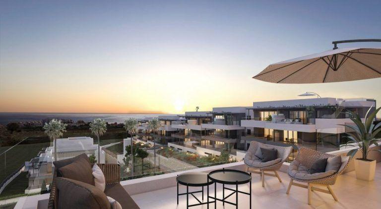 AVS01216-Mesas-Homes-apartments-6-1024x563