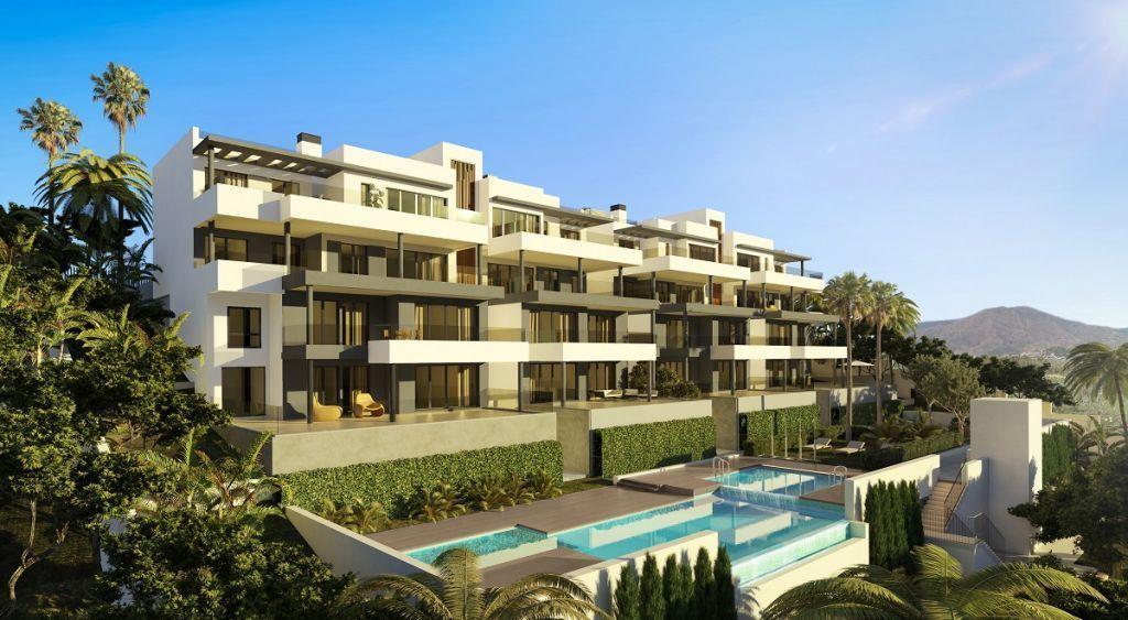AVS01216-Mesas-Homes-apartments-8-1024x563