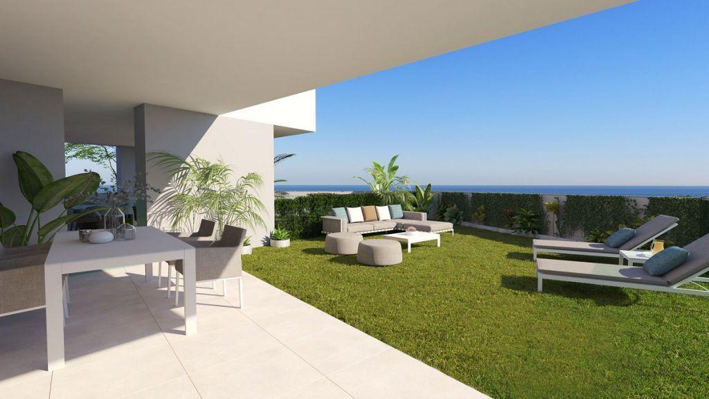 AVS01222-Pure-South-Residences-Manilva-1200x675-11-1024x576