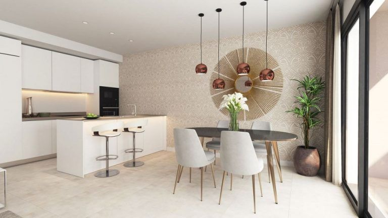 AVS01222-Pure-South-Residences-Manilva-1200x675-13-1024x576