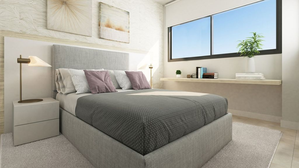 AVS01222-Pure-South-Residences-Manilva-1200x675-15-1024x576