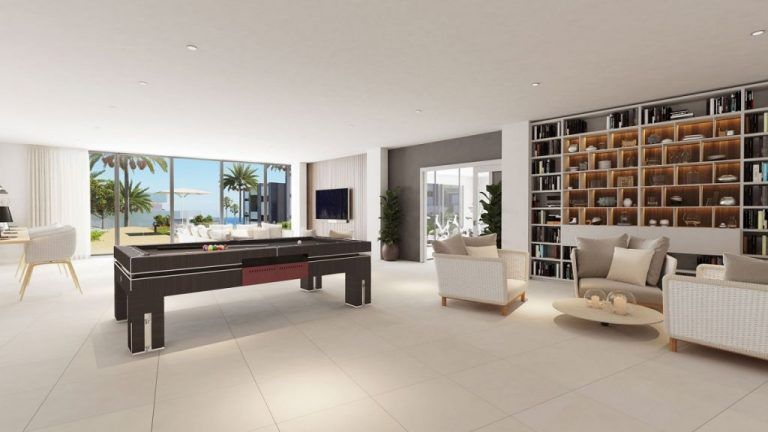 AVS01222-Pure-South-Residences-Manilva-1200x675-18-1024x576