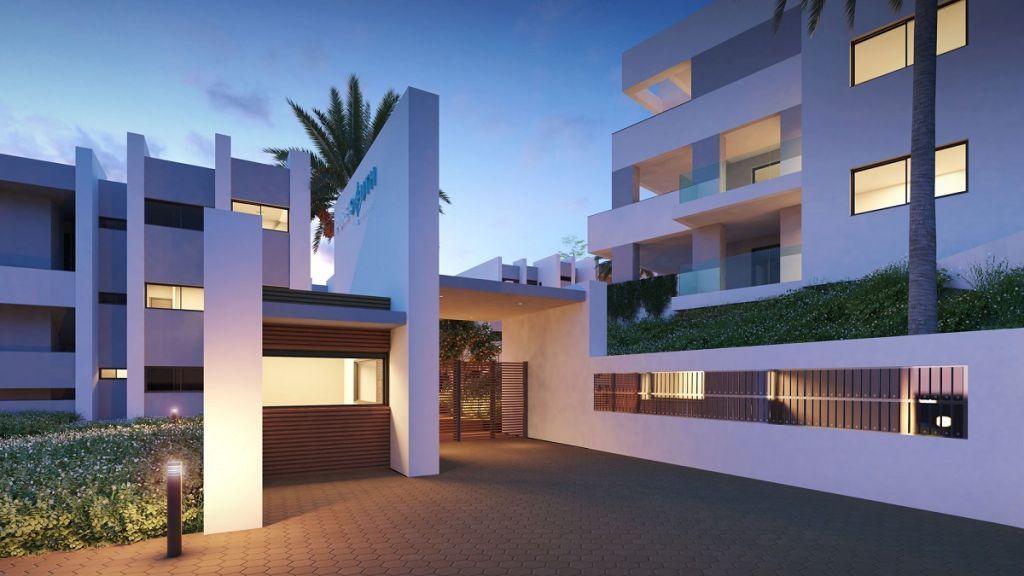 AVS01222-Pure-South-Residences-Manilva-1200x675-2-1024x576