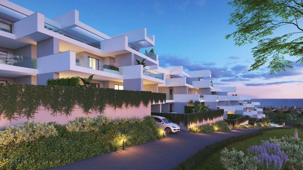 AVS01222-Pure-South-Residences-Manilva-1200x675-3-1024x576