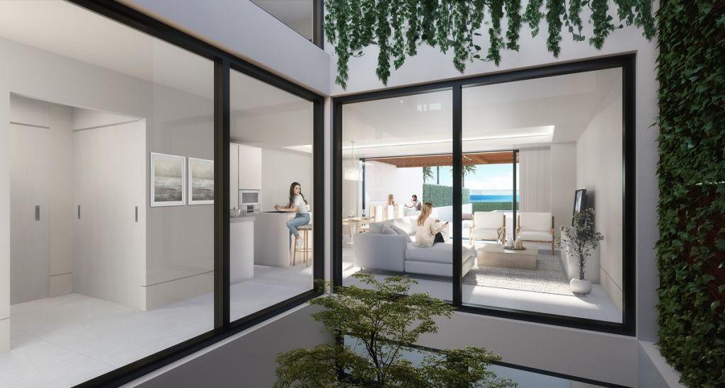 AVS01223-Velaya-Estepona-beachfront-1200x642-1-1024x548
