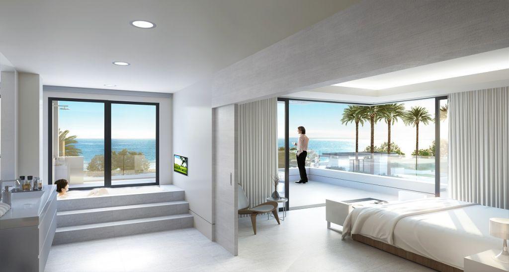 AVS01223-Velaya-Estepona-beachfront-1200x642-10-1024x548